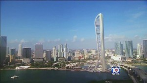 SkyRise-Miami-rendering