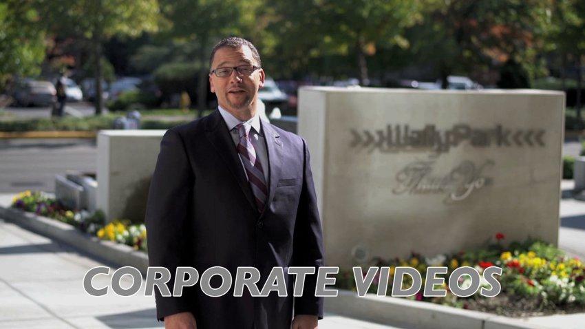TN-Corporate