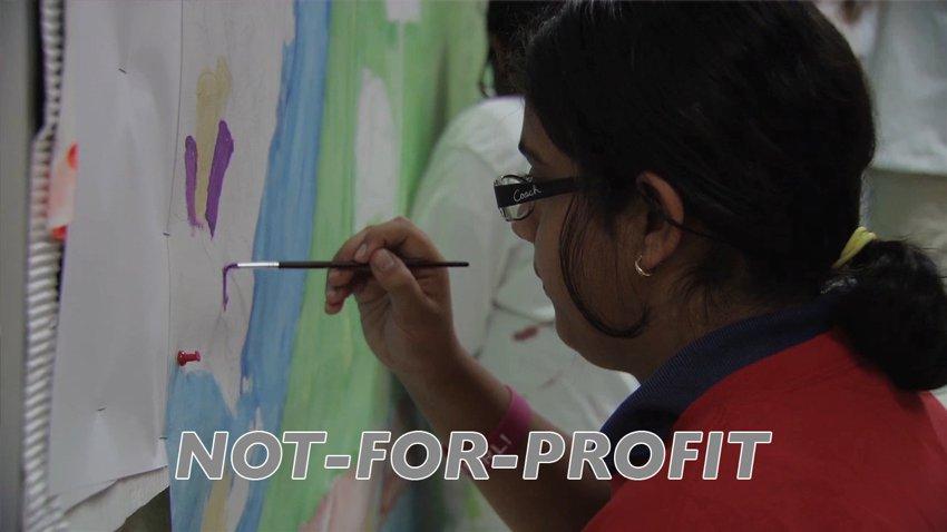 TN-NotForProfit