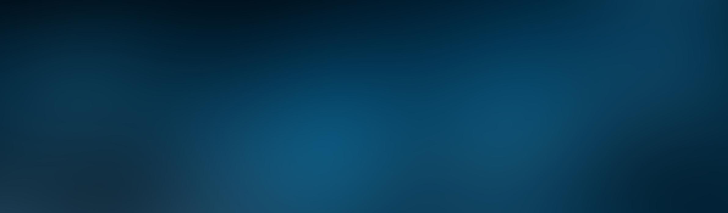 blue-blur